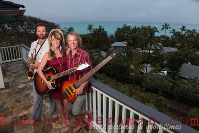 IMG_0278-Gigi Love Band-music-Lanikai-Na Mokulua-Oahu-Hawaii-March 2012-Edit