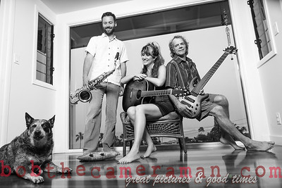 IMG_0209-Gigi Love Band-music-Lanikai-Na Mokulua-Oahu-Hawaii-March 2012-Edit-3