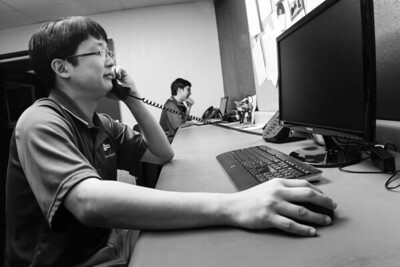 IMG_6229-Hawaii Tech Support-Halawa Valley-Efficient Reliable Practical IT Solutions-Oahu-March 2013-Edit-2