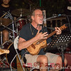 H08A9893-Joe Green and the Potlickers Band-music-Surf and Sea-North Shore-Oahu-September 2017