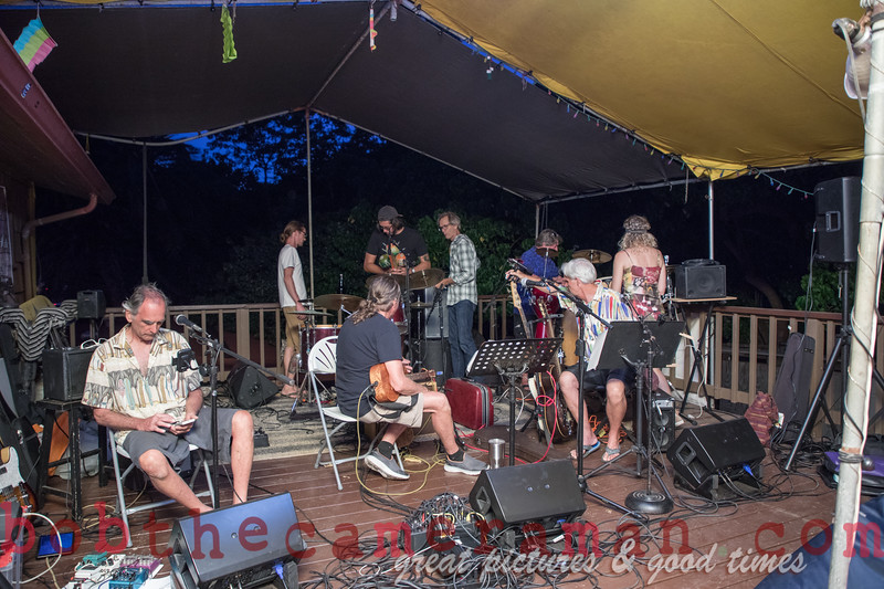 H08A9861-Joe Green and the Potlickers Band-music-Surf and Sea-North Shore-Oahu-September 2017