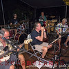H08A9919-Joe Green and the Potlickers Band-music-Surf and Sea-North Shore-Oahu-September 2017