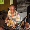 H08A9890-Joe Green and the Potlickers Band-music-Surf and Sea-North Shore-Oahu-September 2017