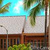 0M2Q2796-2800_HDR2-280 beachwalk-maruhachi ceramics of America-waikiki-oahu-2010