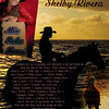 collage for shelby-good-rev10