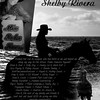 collage for shelby-good-rev10_blk-wht_green filter
