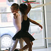 0m2q5789-moments unforgettable-prisma ballet-kalihi-oahu-hawaii-2010