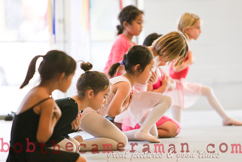 0m2q5723-moments unforgettable-prisma ballet-kalihi-oahu-hawaii-2010
