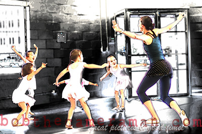 0M2Q8092-hawaii dance ballet-Prisma-Christian class-moments unforgettable-instruction-oahu-2010