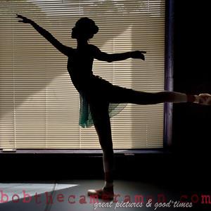 0M2Q7147-hawaii dance-class-moments unforgettable-instruction-oahu-2010