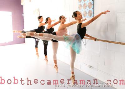 0M2Q7155-hawaii dance-class-moments unforgettable-instruction-oahu-2010