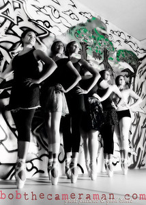 0M2Q7118-hawaii dance-class-moments unforgettable-instruction-oahu-2010