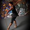 0M2Q7185-hawaii dance-class-moments unforgettable-instruction-oahu-2010