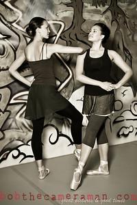0M2Q7135-hawaii dance-class-moments unforgettable-instruction-oahu-2010