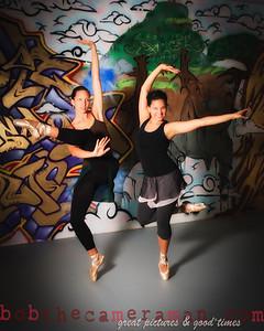 0M2Q7138-hawaii dance-class-moments unforgettable-instruction-oahu-2010-rev