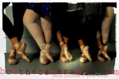 0M2Q7109-hawaii dance-class-moments unforgettable-instruction-oahu-2010