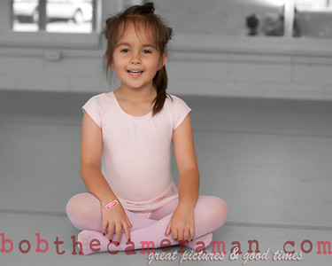 IMG_3548-ballerina madison-moments unforgettable-Prisma Ballet