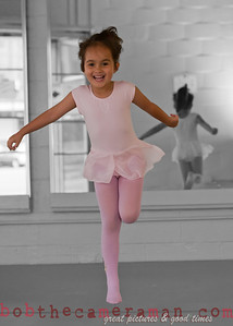 IMG_3560-ballerina madison-moments unforgettable-prisma ballet
