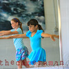 0m2q5891-moments unforgettable-xpress tap and jazz-kalihi-oahu-hawaii-2010