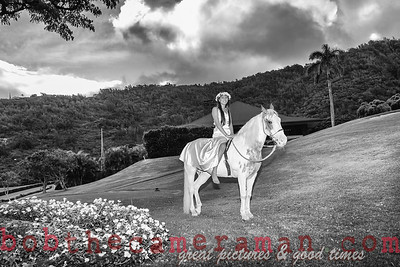 IMG_7924-Rick Wall-Oahu Country Club-Event Of The Year-Castle Resorts and Hotels-Oahu-July 2013-Edit-Edit