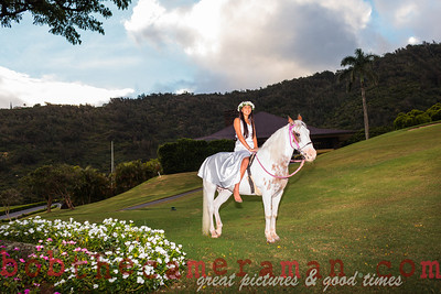 IMG_7924-Rick Wall-Oahu Country Club-Event Of The Year-Castle Resorts and Hotels-Oahu-July 2013-Edit-2