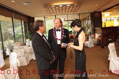 IMG_7936-Rick Wall-Oahu Country Club-Event Of The Year-Castle Resorts and Hotels-Oahu-July 2013