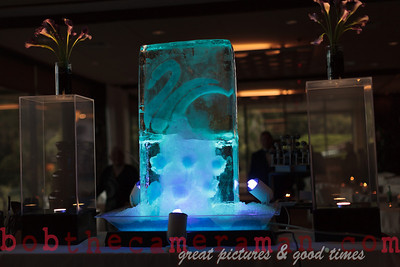 IMG_7942-Rick Wall-Oahu Country Club-Event Of The Year-Castle Resorts and Hotels-Oahu-July 2013-2