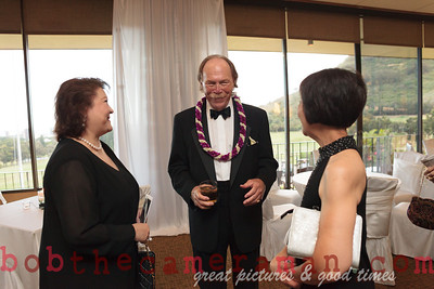 IMG_7935-Rick Wall-Oahu Country Club-Event Of The Year-Castle Resorts and Hotels-Oahu-July 2013