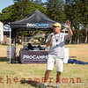 H08A4795-NFL player Steve Smith Sr-ProCamps Worldwide-youth athletic camps-Hickam Air Force Base-Hawaii-July 2017