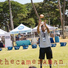 H08A4798-NFL player Steve Smith Sr-ProCamps Worldwide-youth athletic camps-Hickam Air Force Base-Hawaii-July 2017