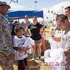 H08A4779-NFL player Steve Smith Sr-ProCamps Worldwide-youth athletic camps-Hickam Air Force Base-Hawaii-July 2017