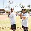 H08A4824-NFL player Steve Smith Sr-ProCamps Worldwide-youth athletic camps-Hickam Air Force Base-Hawaii-July 2017