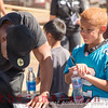 H08A4831-NFL player Steve Smith Sr-ProCamps Worldwide-youth athletic camps-Hickam Air Force Base-Hawaii-July 2017