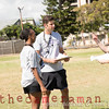 H08A4785-NFL player Steve Smith Sr-ProCamps Worldwide-youth athletic camps-Hickam Air Force Base-Hawaii-July 2017