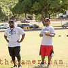 H08A4797-NFL player Steve Smith Sr-ProCamps Worldwide-youth athletic camps-Hickam Air Force Base-Hawaii-July 2017