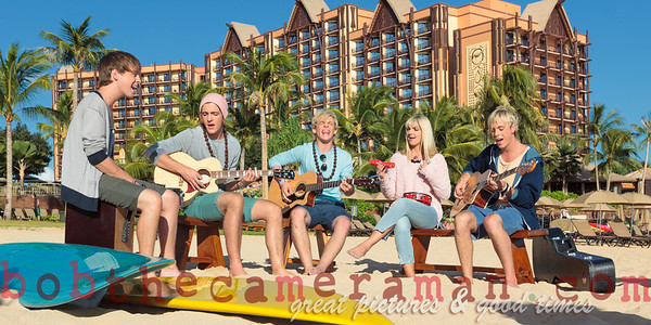IMG_4873-R5 Music Video-Disney Aulani Resort-Hollywood Records-MPS Entertainment-Hawaii-September 2013-Edit-2