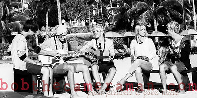 0M2Q8129-R5 Music Video-Disney Aulani Resort-Hollywood Records-MPS Entertainment-Hawaii-September 2013-Edit-Edit