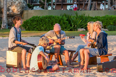 0M2Q8347-R5 Music Video-Disney Aulani Resort-Hollywood Records-MPS Entertainment-Hawaii-September 2013-2