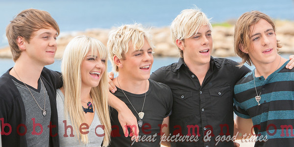 0M2Q7657-R5 Music Video-Disney Aulani Resort-Hollywood Records-MPS Entertainment-Hawaii-September 2013-Edit-2