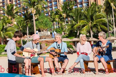 0M2Q8129-R5 Music Video-Disney Aulani Resort-Hollywood Records-MPS Entertainment-Hawaii-September 2013-Edit
