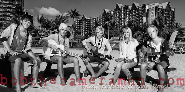 IMG_4804-R5 Music Video-Disney Aulani Resort-Hollywood Records-MPS Entertainment-Hawaii-September 2013-Edit-Edit-Edit-2-Edit-2-Edit
