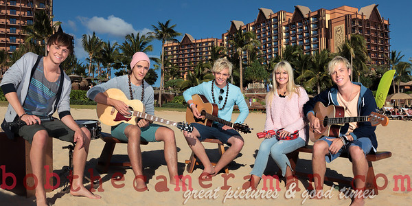 IMG_4804-R5 Music Video-Disney Aulani Resort-Hollywood Records-MPS Entertainment-Hawaii-September 2013-Edit-Edit-Edit-2-Edit-2-2