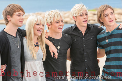 0M2Q7657-R5 Music Video-Disney Aulani Resort-Hollywood Records-MPS Entertainment-Hawaii-September 2013-Edit