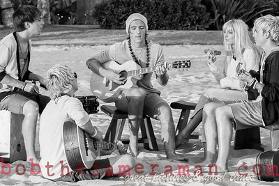 0M2Q8331-R5 Music Video-Disney Aulani Resort-Hollywood Records-MPS Entertainment-Hawaii-September 2013-Edit