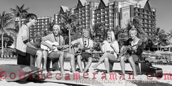 IMG_4873-R5 Music Video-Disney Aulani Resort-Hollywood Records-MPS Entertainment-Hawaii-September 2013-Edit-Edit