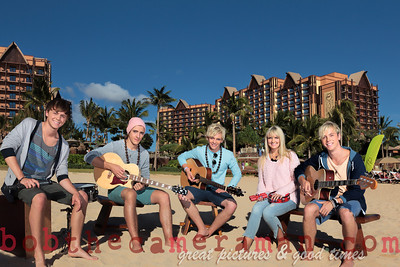 IMG_4804-R5 Music Video-Disney Aulani Resort-Hollywood Records-MPS Entertainment-Hawaii-September 2013-Edit-Edit-Edit-2-Edit-2