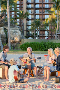 0M2Q8331-R5 Music Video-Disney Aulani Resort-Hollywood Records-MPS Entertainment-Hawaii-September 2013