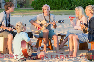 0M2Q8331-R5 Music Video-Disney Aulani Resort-Hollywood Records-MPS Entertainment-Hawaii-September 2013-2