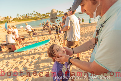 IMG_4891-R5 Music Video-Disney Aulani Resort-Hollywood Records-MPS Entertainment-Hawaii-September 2013