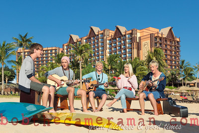 IMG_4873-R5 Music Video-Disney Aulani Resort-Hollywood Records-MPS Entertainment-Hawaii-September 2013-Edit